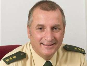 Polizeieinsatzleiter <b>Herbert Krauß</b> - 310360961-polizeieinsatzleiter-herbert-krauss-NzHR8SXUI