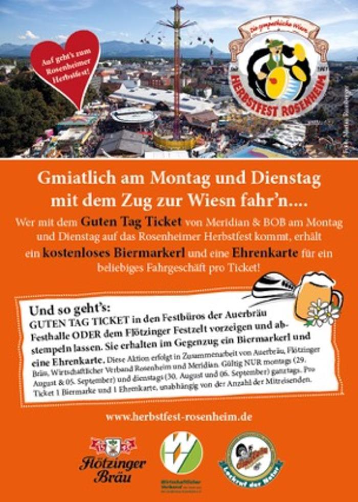 http://www.herbstfest-rosenheim.de/bilder/2016/08/05/6638275/753517311-a6_brauerei_flyer_rz-QpEI.jpg